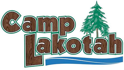Camp Lakotah