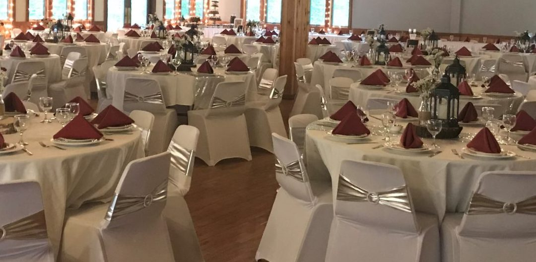 Bridal & Events Open House